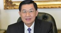 Ông Johnathan Hạnh Nguyễn muốn mở hãng hàng không đặc biệt ở Việt Nam