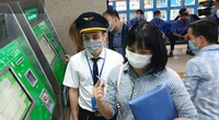 Giá vé tàu Cát Linh – Hà Đông: Người chê đắt, kẻ nói khó so sánh với loại hình vận tải công cộng khác