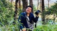 Phía sau các phóng sự điều tra đồng rừng trên Dân Việt: Giá trị đích thực của một tác phẩm báo chí