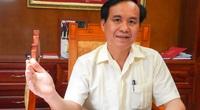 Quảng Trị xin Chính phủ xây dựng cao tốc Cam Lộ – Lao Bảo dự kiến 7.700 tỷ đồng