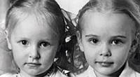 Hé lộ cuộc sống bí mật của con gái Putin, được bố cưng chiều hết mực