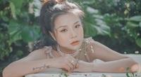 Chia tay Văn Lâm, Thương Võ ngày càng xinh đẹp và sexy