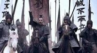 Kết cục bi thảm của mãnh tướng Đông Ngô khiến Lưu Bị u uất mà chết