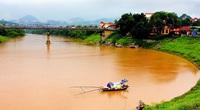 Ai về xứ Lạng... (kỳ 3): Kỳ lạ sông Kỳ Cùng