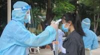 TP.HCM xét công nhận tốt nghiệp THPT cho thí sinh bị ảnh hưởng dịch Covid-19
