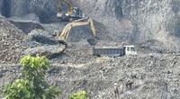 Vụ mỏ đá nổ mìn, lấn dòng sông lớn nhất Đắk Lắk: Kiến nghị điều chỉnh giấy phép