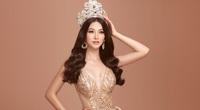 """Hoa hậu Phương Khánh được ngồi """"ghế nóng"""" Hoa hậu Trái đất Philippines 2021"""