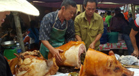 Ai về xứ Lạng… (kỳ cuối): Nếp ăn uống và món ngon để đời
