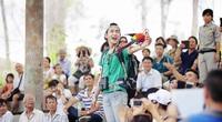 Phú Quốc: Dự kiến đón 3.000 khách du lịch quốc tế có hộ chiếu vaccien vào tháng 10