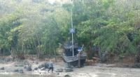 Huyền thoại kho báu trên quần đảo Hải Tặc (kỳ 2): Đi tìm hậu duệ và sào huyệt của băng cướp