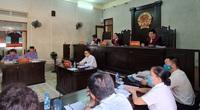 Hoãn phiên tòa phúc thẩm xét xử vụ án Trần Thị Hiền, mẹ nữ sinh giao gà