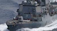 Mỹ thử nghiệm công nghệ giám sát dưới nước