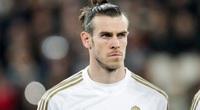 Cắt giảm quỹ lương, Real Madrid sẽ thanh lý 6 ngôi sao nào?