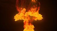 Mỹ sản xuất đầu đạn nhiệt hạch 475 kiloton