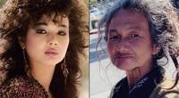 Kim Ngân - cô ca sĩ gốc Việt đi từ ánh hào quang sân khấu tới những ngày tháng buồn bã lúc về già