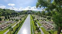 """Nghĩa trang liệt sỹ A1 Điện Biên Phủ - những nấm mộ """"liệt sĩ vô danh"""" mà lại chính danh"""