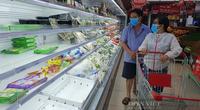 """Dịch Covid–19 tại TP.HCM: Chuyên gia hiến kế để hàng hoá không bị """"đứt gãy"""", đến tay người dân"""