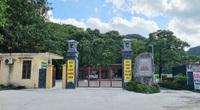 Ninh Bình: Tạm dừng các hoạt động thể thao, du lịch kể từ ngày 18/7