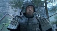 Danh tướng Tào Ngụy khiến Gia Cát Lượng kiêng dè nhất là ai?