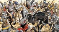 Lục quân Mông Cổ - Đội quân tinh nhuệ đáng sợ nhất lịch sử cổ đại