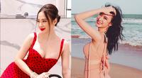 """HOT showbiz (19/7): Angela Phương Trinh bị chỉ trích vì chữa ung thư bằng cách """"nói chuyện"""""""