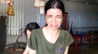 Hà Tĩnh: Bố mẹ tật nguyền, không có tiền chữa bệnh cho con