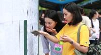 Cập nhật: Danh sách mới nhất các tỉnh thành công bố điểm chuẩn vào lớp 10 năm 2021