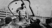 Máy bay Mỹ tỏ ra lợi hại hơn khi nằm trong tay Không quân Việt Nam