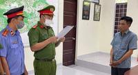 Đắk Lắk: Nhận hối lộ để lâm tặc phá rừng, Trạm trưởng Kiểm lâm bị khởi tố