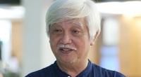 Được, mất khi sáp nhập tỉnh: Ông Dương Trung Quốc nêu yếu tố quan trọng sau sáp nhập