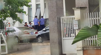 Hải Phòng: Bắt tạm giam Phó trưởng Công an quận Đồ Sơn