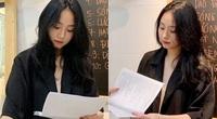 Cô giáo Minh Thu dạy Vật lý xinh đẹp: Bất ngờ về thành tích ấn tượng