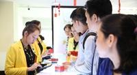 Mặc Covid-19, đẩy mạnh livestream bán hàng, PNJ của bà Cao Thị Ngọc Dung lãi hơn 4 tỷ đồng mỗi ngày