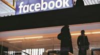 Facebook chi hơn 700 tỷ đồng vào năm ngoái để bảo vệ hai nhân vật quyền lực này