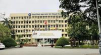 16 trường được huy động tham gia ứng phó khẩn cấp dịch Covid-19