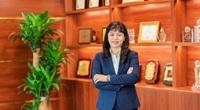 LienVietPostBank: Bà Chu Thị Lan Hương không còn là thành viên Hội đồng Quản trị