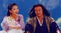 """Hôn nhân viên mãn của mỹ nhân cổ trang Trung Quốc bị chỉ trích """"tham phú phụ bần"""""""