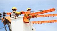 Báo động vi phạm hành lang bảo vệ an toàn lưới điện