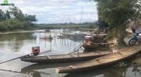 Huế: Cuộc sống khó khăn của những người sống ở khu tái định cư Tân Bình