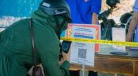 Quảng Trị: Phạt từ 1 đến 20 triệu đồng với các vi phạm phòng chống dịch Covid-19