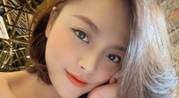 13 năm sau khi thi Hoa hậu Việt Nam, Thu Quỳnh ngày xinh đẹp, nóng bỏng