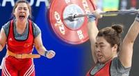 VĐV Việt Nam nào được báo Mỹ dự đoán giành HC tại Olympic 2020?
