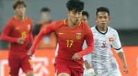 """""""Trung Quốc chê bóng đá Việt Nam nghèo, họ giàu đã làm được gì?"""""""