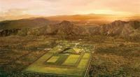 3 ngôi mộ Hoàng đế thần bí nhất Trung Quốc: Có cùng bí mật lớn
