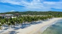 Tạp chí danh tiếng Mỹ gợi ý 2 khách sạn Việt Nam lọt top điểm đến tuyệt vời nhất thế giới 2021