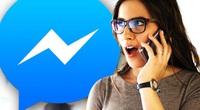 Facebook Messenger cập nhật tính năng mới cực thú vị