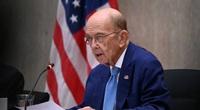 Trung Quốc tung đòn trừng phạt nhằm vào quan chức Mỹ