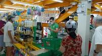 Dịch Covid-19: Khánh Hòa đóng cửa các chợ truyền thống