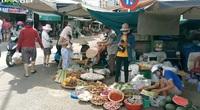 Khánh Hòa: Tạm dừng chợ truyền thống, các hệ thống siêu thị tích cực cung cấp thực phẩm cho người dân