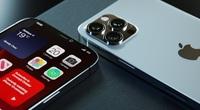 Nhiều tính năng thú vị mới của iPhone 13 vừa bị rò rỉ